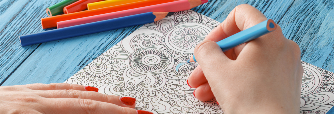 Drawing And Coloring Apps
